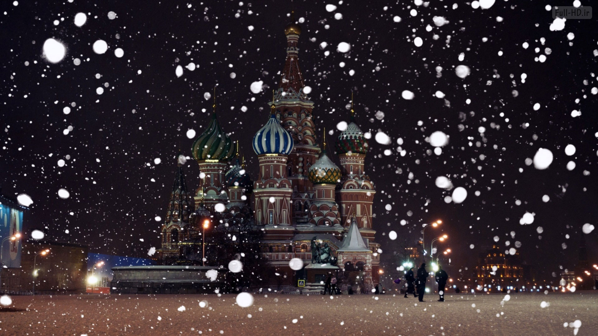 25 Awesome Russian HD wallpapers for your desktop - 23