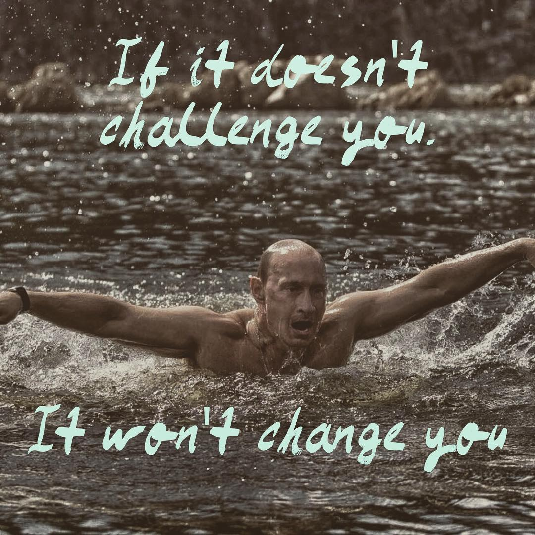 Putinspiration: sarcastic motivational pictures with Putin - 4