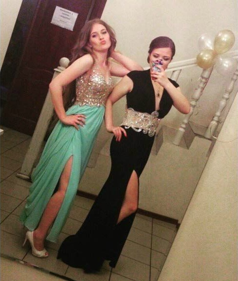 Instagram photos from Russian School Graduation Party 2015 - 20