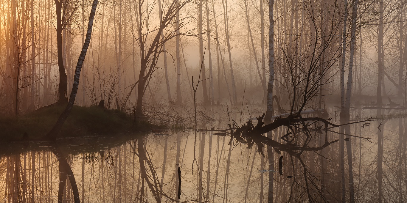 Soul of Russia: Exhibition of landscape photography in Moscow - 18