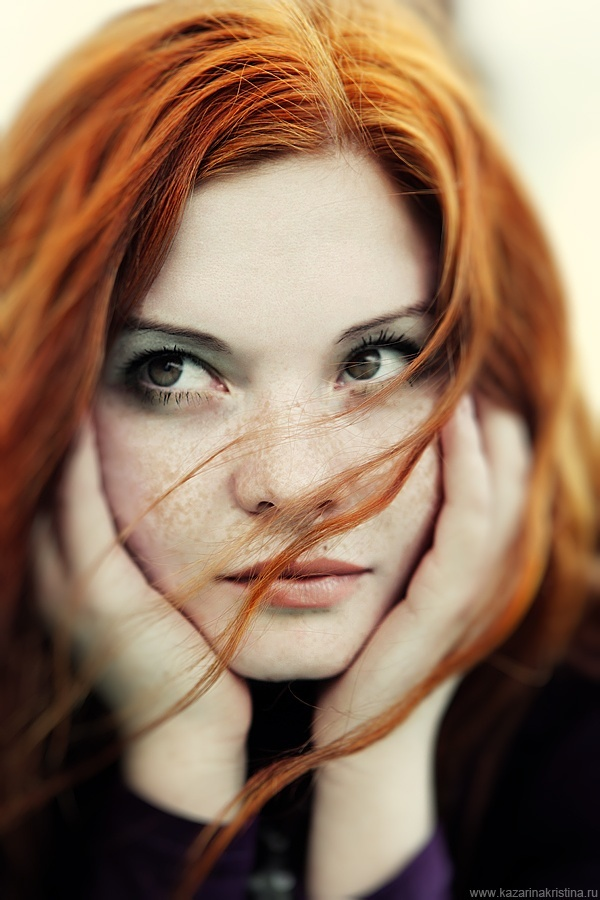 Stunning artwork by Russian photographer Kristina Kazarina - 20