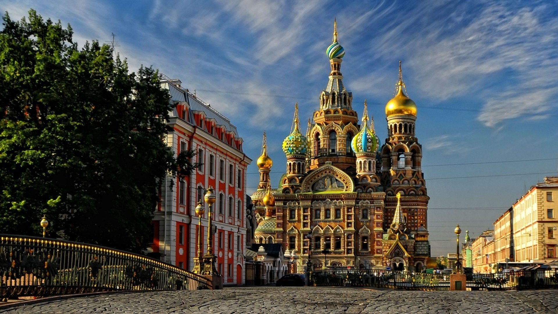 25 Awesome Russian HD wallpapers for your desktop - 18