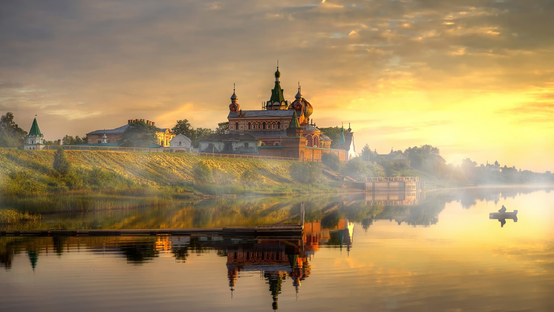 25 Awesome Russian HD wallpapers for your desktop - 21