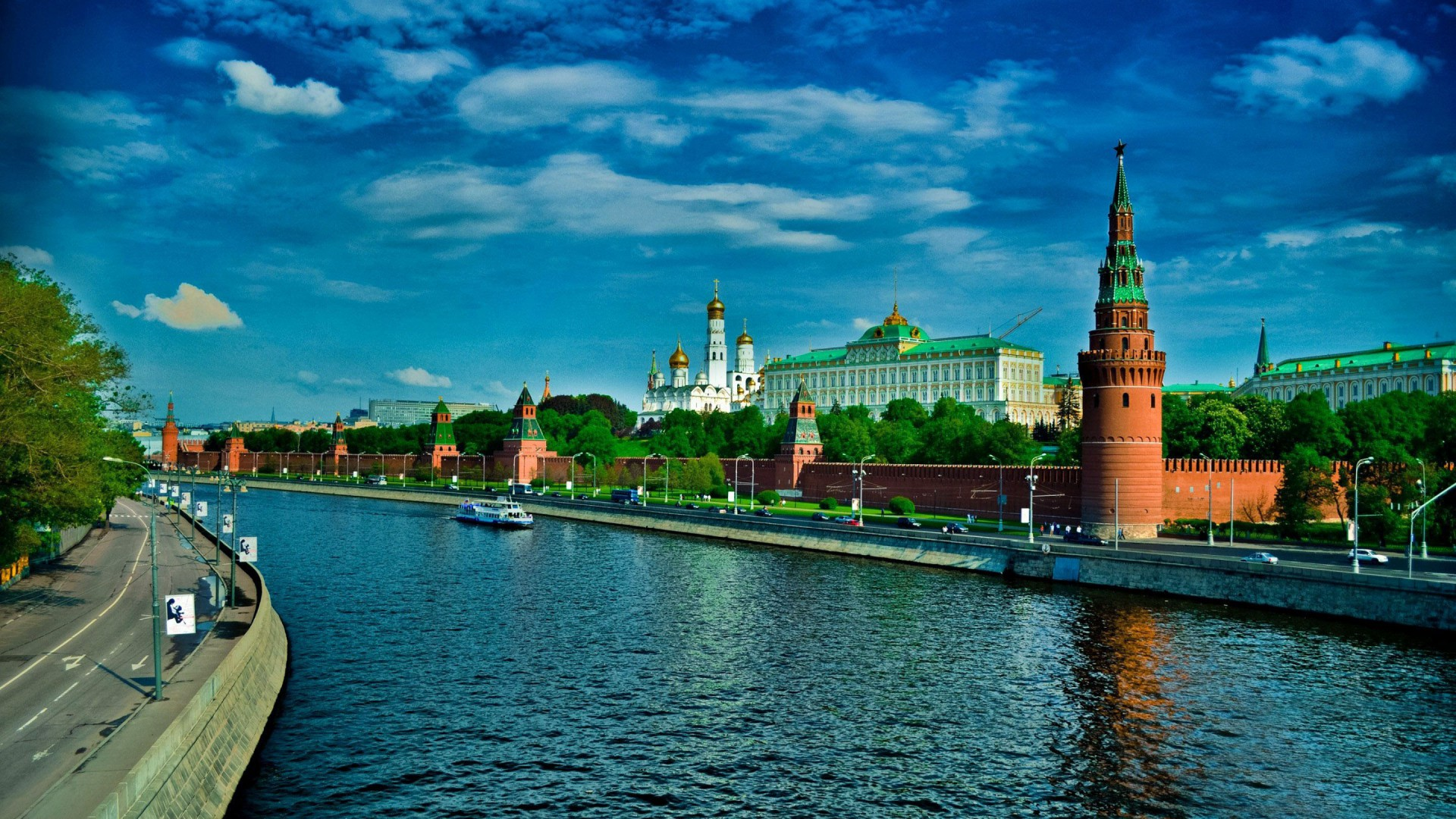 25 Awesome Russian HD wallpapers for your desktop - 6